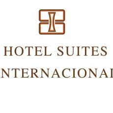 Suites Internacional
