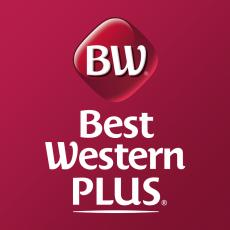 Best Western Plus Gran Hotel Centro Histórico