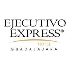 Ejecutivo Express