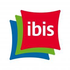 Ibis Guadalajara Expo