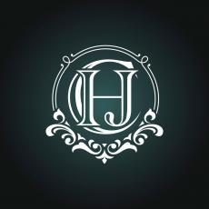 Asociación de Haciendas y Casonas de Jalisco