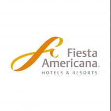 Fiesta Americana Guadalajara