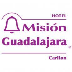 Mision Carlton Guadalajara