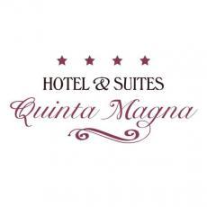 Quinta Magna Hotel & Suites
