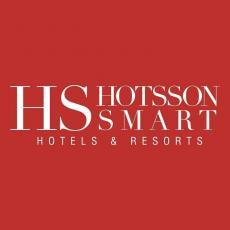 Hotsson Smart Autónoma