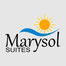 Suites Marysol