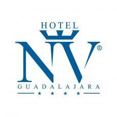 Hotel NV Guadalajara