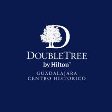 Double Tree by Hilton Centro Histórico