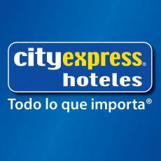 City Express Aeropuerto